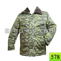 Куртка +из овчины купить,куртка +из овчины женская,
