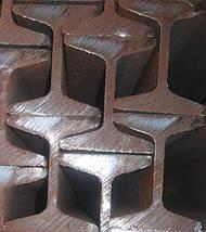 Двутавровая балка №24М, фото 2