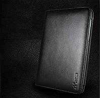 Чехол для планшета Samsung Galaxy Note 8.0 N5100 (чехол Nosson)