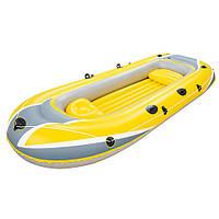 BW Лодка 61066