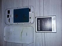 Samsung Galaxy Ace II I8160, фото 2