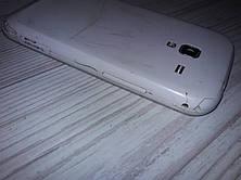 Samsung Galaxy Ace II I8160, фото 3