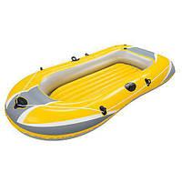BW Лодка 61064