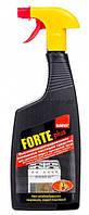 Средство для удаления жира и сажи Sano Forte Plus 750 мл