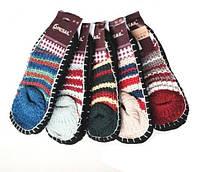 Высокие тапочки - носочки PESAIL, фото 1