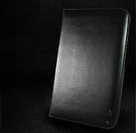 Чехол для планшета Samsung Galaxy Note 8.0 N5100 (чехол Nosson slim)