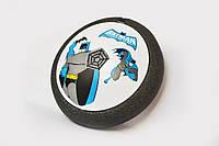 Мяч ховербол Hover ball Batman