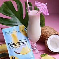 Сбалансированное питание для снижения веса Energy Diet Smart «Пина Колада»