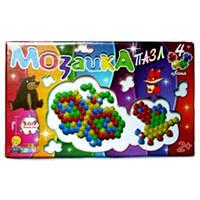 """Мозаика """"Пазл"""" МГ 089 MaxGroup"""