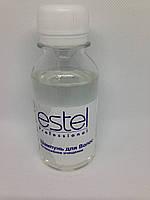 Шампунь технический глубокой очистки Estel 100мл