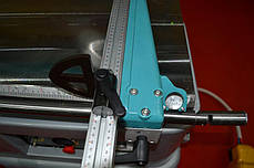 Свердлильно-присадочний верстат GF 23 Griggio, фото 3