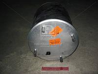 Пневморессора со стаканом (сталь) (пр-во Connect) MD 1813-K