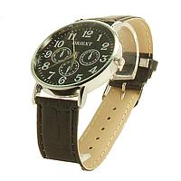 Часы наручные мужские на ремешке ORIEXT