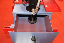 Заточной станок для плоских ножей Holzmann MS 7000, фото 2