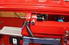 Заточной станок для плоских ножей Holzmann MS 7000, фото 3