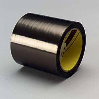 3M Scotch 92 - полиамидная лента с термоактивным силиконовым адгезивом