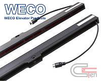 Инфракрасный детектор WECO 03.DD.G5.L154