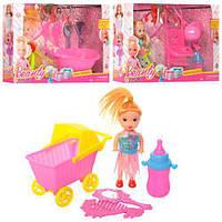 Кукла 600-81