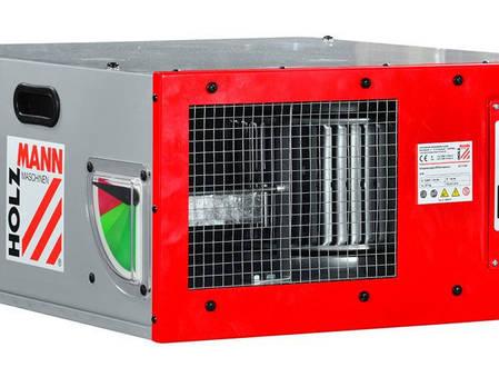 Очиститель воздуха Holzmann LF 1100, фото 2
