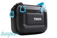 Чехол для камеры Thule Legend GoPro Case черный