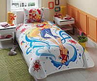 Постельное белье для подростков Tac Disney Пике Winx Stella Ocean