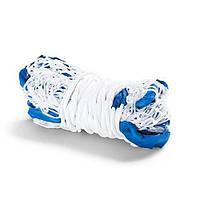 Сетка для водного волейбола 10540