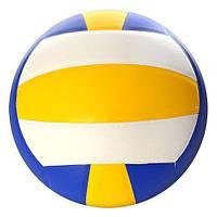 Мяч волейбольный EV-3155