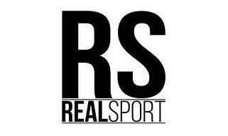 Шнуры Real Sport G - Soul
