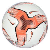 Мяч футбольный EN 3261