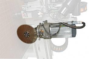 Вертикальный фрезерный центр Multi Ranger RS 4221 Casadei, фото 2