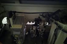 Кромкооблицовочный станок SCM Olympic K203R, фото 2