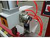 Прес для зрощення по довжині Typ MH 1545 MANUAL WINTER, фото 5