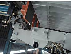 Пресс для склеивания бруса BLOCKMAX 12000 WINTER, фото 2