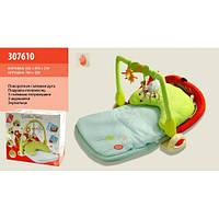 Коврик для малышей 307610