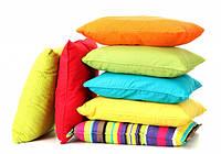 Подушки латексные - подушка из латекса