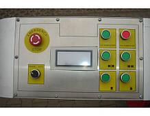 Пресс для сборки рамных конструкций Typ EURO-CENTRO 3000 WINTER, фото 3