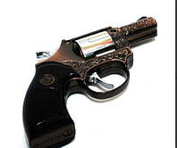 Револьвер (шокер прикол) оптом