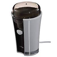 Кофемолка 180 Вт А-Плюс 1542