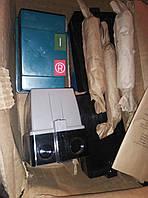 Пускатель магнитный ПМЛ 1220  380В