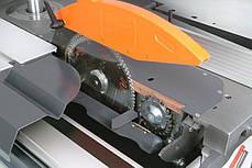 Комбинированный станок NX 310 Pro Robland, фото 3
