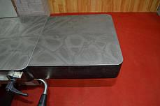 Фугувальний верстат S 410 Robland, фото 3