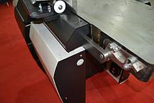 Фугувальний верстат S 410 Robland, фото 2