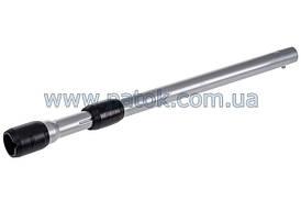 Труба телескопическая для пылесоса Philips 432200424624