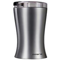 Кофемолка 150 Вт Polaris 0615 PCG