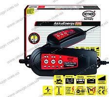 Зарядное устройство Heyner HEYNER AkkuEnergy PRO Electronic 927 080
