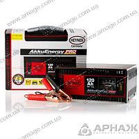 Зарядное устройство Heyner HEYNER Professional AkkuEnergy PRO 931 100