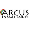 Эмали Arcus