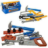 Набор инструментов 29112-29113