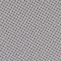 Ткань сорочечная для вышиванок 25 каунт (белая)