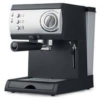 Кофеварка 1050 Вт Vitek VT 1511